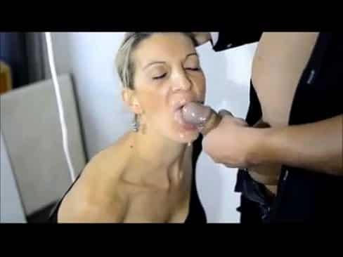 sexe porno vidio HD