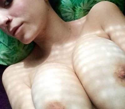 Photos porno de mon ex copine toulousaine