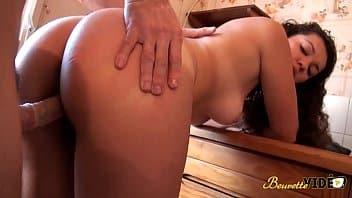 oral anal et vaginal sexe
