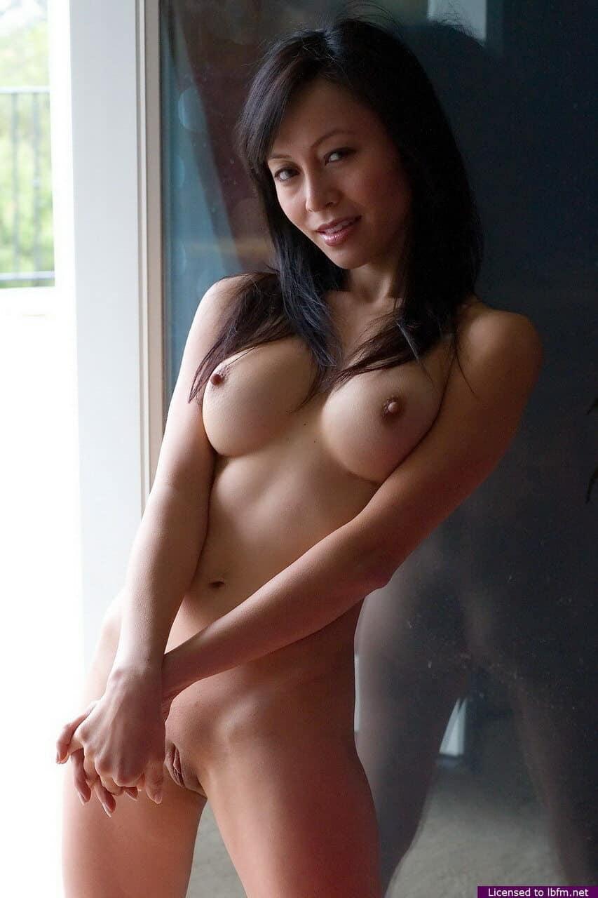 Teen cristina nguyen nude chyna swimming naked