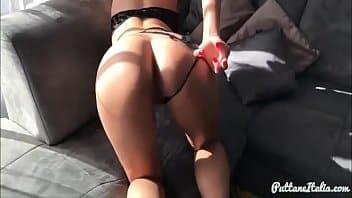 Sensuelle amateur Porn